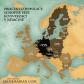 nemcina-v-evrope