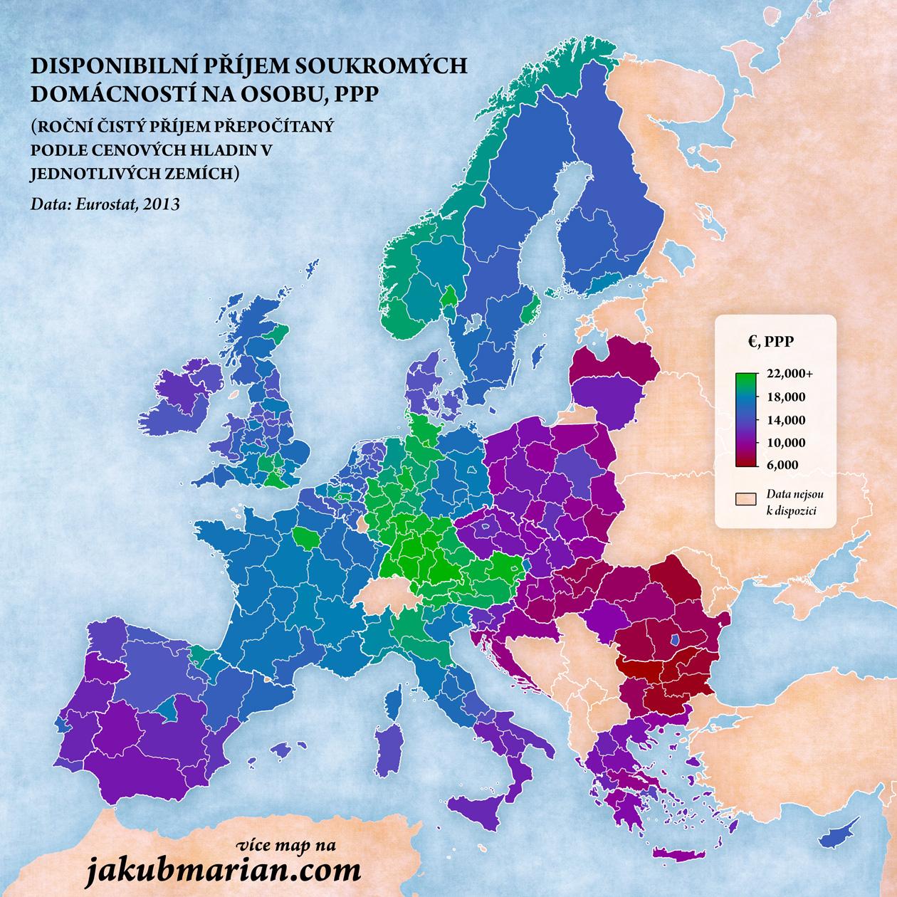 disponibilni-prijem-evropa