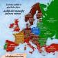 Dvě mouchy jednou ranou v evropských jazycích